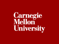 Carnigie Mellon University